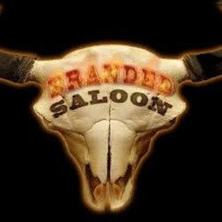 PLAY: Branded Saloon (Summer)