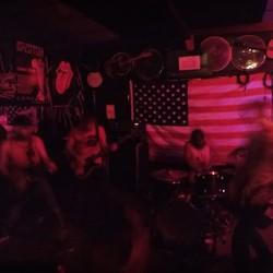 PLAY: Century Bar (PA)