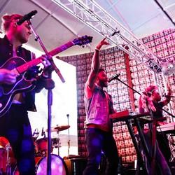 PLAY: 2018 South Florida Music Showcase