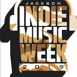 FEST: Jackson Indie Music Week 2020  (MS)