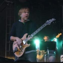 PLAY: Odeon (NY) Summer/Fall