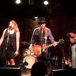 COVER BAND PLAY: Saxon Pub (TX) - Summer/Fall