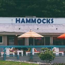 PLAY: Hammocks Trading Company (GA) - Summer/Fall
