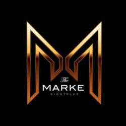 PLAY: The Marke (CA)- Summer/Fall
