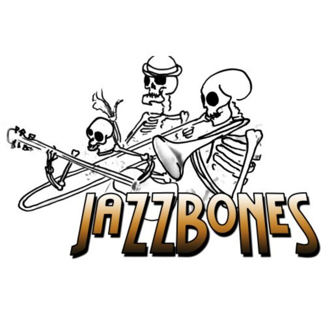 PLAY: Jazzbones - WA (Fall/Winter)