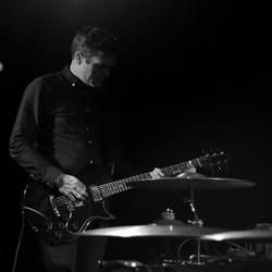 PLAY: Highline (WA) - Summer/Fall