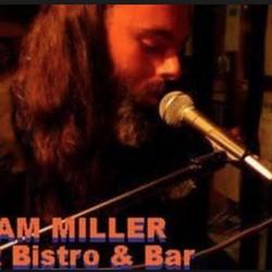 PLAY: NOIR Bistro & Bar (OK)  Summer/Fall