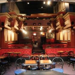PLAY: Triad Theater (NYC)