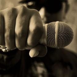 TV: Future of Hip Hop