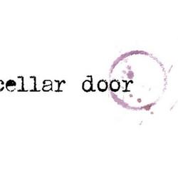 PLAY: Cellar Door (WA) Fall