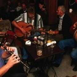 PLAY: Ri Ra Irish Pub (VT) - Fall