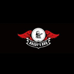 PLAY: Bradys BBQ - The Alley (FLA) Fall