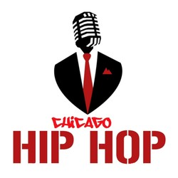 CONTENT: Chicago Hip Hop Film Placement