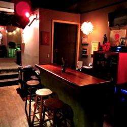 PLAY: Sensei Bar (NY) Fall/Winter