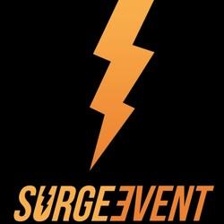 PLAY: Surge Event at Silverlake Lounge (LA) Fall/Winter