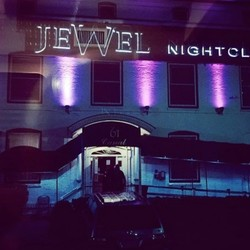 PLAY: Jewel- Summer  (NH) Fall/Winter