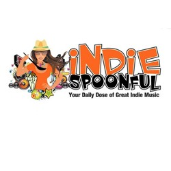 CONTENT: Artist Feature on Indie-Spoonful.com (Fall/Winter)
