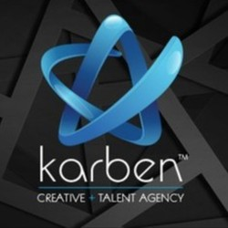 APPLY: Karben Studios Management (Fall/Winter)