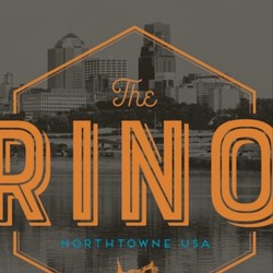 PLAY: The RINO (MO) (Fall/Winter)