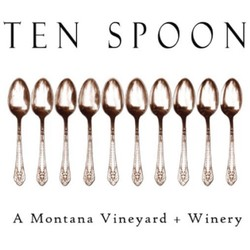 PLAY: Ten Spoon (MT)