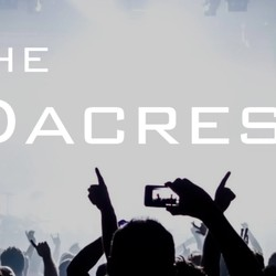 PLAY: The Dacres (WA)