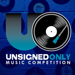 CONTEST: Unsigned Only 2019