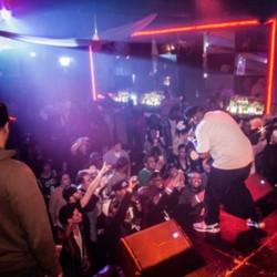 PLAY: Ultra the Nightclub (RI) (Winter)