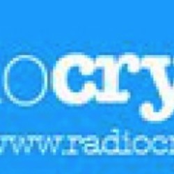 CONTENT: Your Music on Radio Crystal Blue
