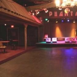 PLAY: Phantasy Nite Club (OH) Winter