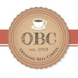 PLAY: Opening Bell Coffee- Winter (TX)