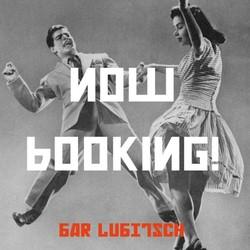 PLAY: Bar Lubitsch (CA) - Winter