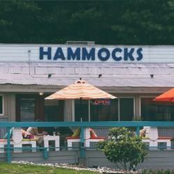 PLAY: Hammocks Trading Company (GA) - Winter