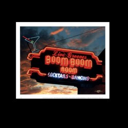 PLAY: Boom Boom Room (SanFran) - Winter