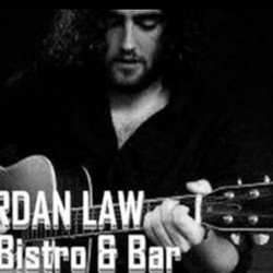 PLAY: NOIR Bistro & Bar (OK)  Winter