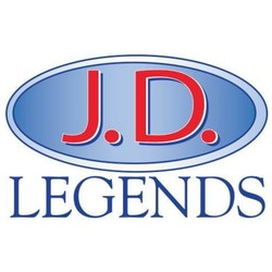 PLAY: JD Legend's (OH) Winter