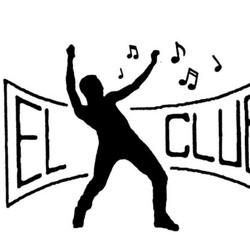 PLAY: El Club (MI) Winter