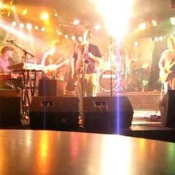 PLAY: Phoenix Lounge (SD) - Winter