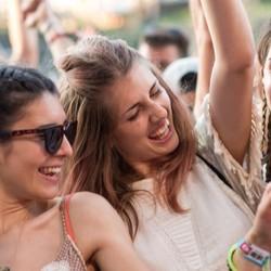 FEST: Exit Fest (Serbia)
