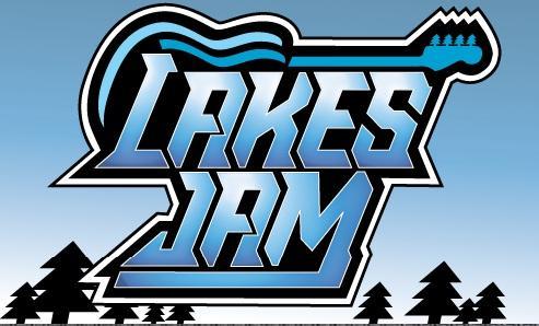 FEST: Lakes Jam (MN)