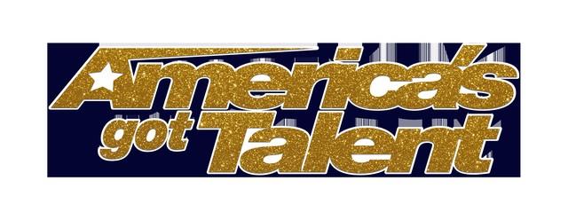 Skip the Line: America's Got Talent (Dallas)
