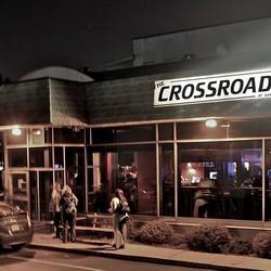 PLAY: Crossroads (NJ)