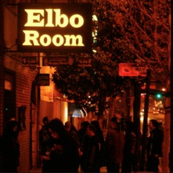 PLAY: Elbo Room (Chicago)