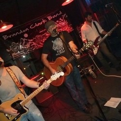PLAY: Mercury Lounge (OK) Winter