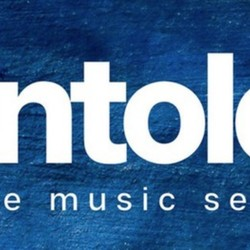 PLAY: The Hideout Toronto (CAN) Winter