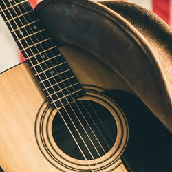 RADIO: Looking for REAL Country Music