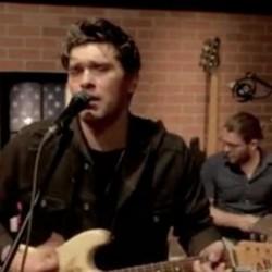 CONTENT: Musicology - TV (CA) (Winter)