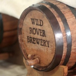 PLAY: Wild Rover Brewery (FL) (Winter)