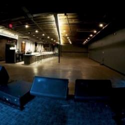 PLAY: The Rebel Lounge (AZ) Winter