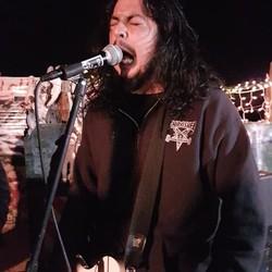 PLAY: Krusty Palmz (AZ)