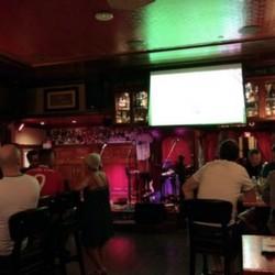 PLAY: Ri Ra Irish Pub (VT)- Winter